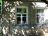 Будинки, господарства Київська область, ціна 758000 Грн., Фото
