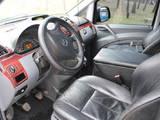 Mercedes Vito, цена 255000 Грн., Фото