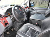 Mercedes Vito, ціна 255000 Грн., Фото