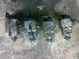 Запчастини і аксесуари,  Opel Vectra, ціна 250 Грн., Фото
