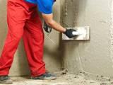 Строительные работы,  Отделочные, внутренние работы Малярные работы, цена 35 Грн., Фото