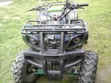 Квадроциклы ATV, цена 25000 Грн., Фото