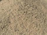 Будматеріали Пісок, гранит, щебінь, ціна 110 Грн., Фото