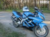Мотоциклы Honda, цена 120000 Грн., Фото