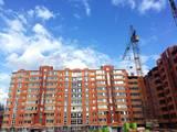 Квартири Київська область, ціна 564000 Грн., Фото