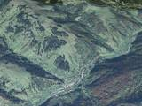 Земля і ділянки Івано-Франківська область, ціна 620000 Грн., Фото