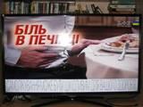 Телевізори Плазмові, Фото