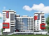 Квартиры Черновицкая область, цена 819000 Грн., Фото