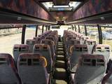 Оренда транспорту Автобуси, ціна 100 Грн., Фото