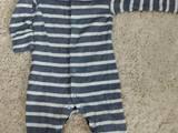 Детская одежда, обувь Ползунки, цена 50 Грн., Фото