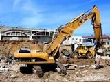 Строительство Разное, цена 123 Грн., Фото
