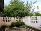Будинки, господарства Рівненська область, ціна 1375000 Грн., Фото