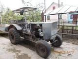 Тракторы, цена 87500 Грн., Фото