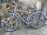 Велосипеди Комфортні, ціна 3100 Грн., Фото