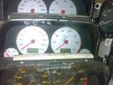 Запчасти и аксессуары,  Volkswagen Golf 3, цена 600 Грн., Фото