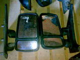 Запчастини і аксесуари,  Renault Master, ціна 1000 Грн., Фото