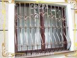 Будматеріали Матеріали з металу, ціна 492422 Грн., Фото
