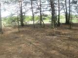 Земля и участки Киевская область, цена 2500 Грн., Фото