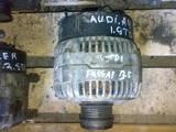 Запчастини і аксесуари,  Audi A4, ціна 1000 Грн., Фото