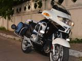 Мотоцикли BMW, ціна 148000 Грн., Фото