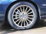 Volvo S60, ціна 297793 Грн., Фото