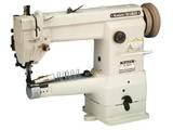 Бытовая техника,  Чистота и шитьё Швейные машины, цена 17000 Грн., Фото