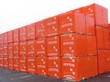 Стройматериалы Газобетон, керамзит, цена 950 Грн., Фото