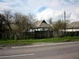 Земля і ділянки Київська область, ціна 750000 Грн., Фото