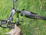 Велосипеды Горные, цена 4200 Грн., Фото