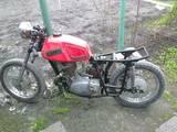 Мотоцикли Іж, ціна 1250 Грн., Фото