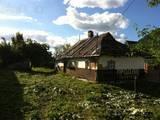 Земля і ділянки Київська область, ціна 1060000 Грн., Фото