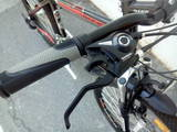 Велосипеди Гірські, ціна 5100 Грн., Фото