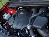 Kia Sportage, ціна 532000 Грн., Фото