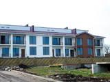Дома, хозяйства Ровенская область, цена 1370000 Грн., Фото