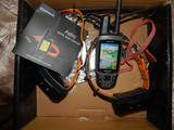GPS, SAT устройства GPS устройста, навигаторы, цена 17000 Грн., Фото