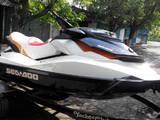Водные мотоциклы, цена 255000 Грн., Фото