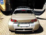 Smart Roadster, цена 255500 Грн., Фото