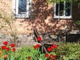 Дома, хозяйства Полтавская область, цена 625000 Грн., Фото