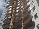 Квартиры Ровенская область, цена 609000 Грн., Фото