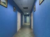 Офисы Киев, цена 28225000 Грн., Фото