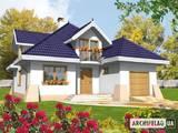 Дома, хозяйства Днепропетровская область, цена 1625000 Грн., Фото