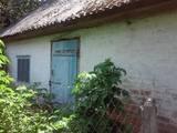 Будинки, господарства Черкаська область, ціна 30000 Грн., Фото