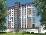 Квартиры Ровенская область, цена 595000 Грн., Фото
