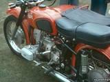 Мотоцикли Дніпро, ціна 12000 Грн., Фото