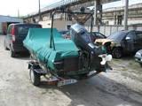 Човни моторні, ціна 6000 Грн., Фото