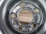 Mercedes,  Диски 15'', цена 5000 Грн., Фото
