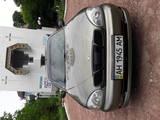 Аренда транспорта Легковые авто, цена 1500 Грн., Фото