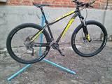 Велосипеды,  Запчасти и аксессуары Дополнительное оборудование, цена 1300 Грн., Фото