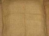 Будматеріали Утеплювачі, ціна 10 Грн., Фото