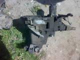 Запчасти и аксессуары,  Skoda Felicia, цена 2800 Грн., Фото